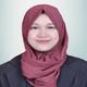 dr. Nurul Vista Hidayati merupakan dokter umum