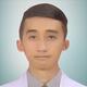 dr. Nurul Wafa merupakan dokter umum di RS Hermina Arcamanik di Bandung