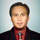 dr. Nurwan Saputra, Sp.PD merupakan dokter spesialis penyakit dalam di RS Mardi Waluyo di Metro
