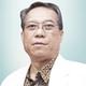dr. Nurwansyah, Sp.OG merupakan dokter spesialis kebidanan dan kandungan di Brawijaya Hospital Antasari di Jakarta Selatan