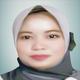 dr. Nuryanah Yuningsih merupakan dokter umum di RS Medirossa Cikarang di Bekasi