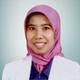 dr. Nushrotul Lailiyya, Sp.S(K) merupakan dokter spesialis saraf konsultan di Santosa Hospital Bandung Central di Bandung
