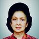 dr. Nuty Wahyudi Nizar, Sp.THT-KL merupakan dokter spesialis THT di RS THT Prof. Nizar di Jakarta Pusat