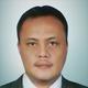 dr. Nuzul Iman, Sp.Rad merupakan dokter spesialis radiologi di RS EMC Tangerang di Tangerang