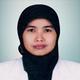 dr. Nyayu Tri Yeni Aryani, Sp.PD merupakan dokter spesialis penyakit dalam di RS Bhayangkara Tingkat I Raden Said Sukanto di Jakarta Timur