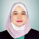 dr. Nyiemas Moya Zamzami, Sp.An merupakan dokter spesialis anestesi di RS Bhakti Medicare di Sukabumi