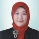 dr. Nyimas Fatimah, Sp.KFR merupakan dokter spesialis kedokteran fisik dan rehabilitasi di RSUP Dr. Mohammad Hoesin di Palembang