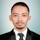 dr. Nyityasmono Tri Nugroho, Sp.B merupakan dokter spesialis bedah umum di RS Universitas Indonesia (RSUI) di Depok