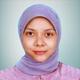 dr. Nylvia Lamsari Sardy, Sp.M merupakan dokter spesialis mata di RS Jakarta di Jakarta Selatan