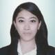dr. Nyoman Adhydeva Purusanti merupakan dokter umum