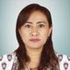 dr. Nyoman Indah Tri Utami, Sp.A merupakan dokter spesialis anak di RS Darmo di Surabaya