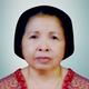 dr. Nyoman Sunerti, Sp.M merupakan dokter spesialis mata di RS Surya Husadha Denpasar di Denpasar