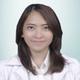 dr. Nyoman Yenny Khristiawati, Sp.M, M.Biomed merupakan dokter spesialis mata di Siloam Hospitals Denpasar di Badung