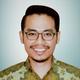 dr. Obed Paul Andre Simatupang, Sp.OG merupakan dokter spesialis kebidanan dan kandungan di RS Mardi Waluyo di Metro
