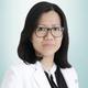dr. Odetta Natatilova Halim, Sp.B merupakan dokter spesialis bedah umum di RS St. Carolus di Jakarta Pusat