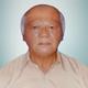 dr. Oetomo Oesman, Sp.B merupakan dokter spesialis bedah umum