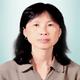 dr. Oey Beatrice Hakim, Sp.AK merupakan dokter spesialis akupunktur di RSUD Embung Fatimah Kota Batam di Batam