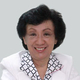 dr. Oey Yuni Dodasih, Sp.RM merupakan dokter spesialis rehabilitasi medik di RS Azra di Bogor