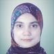 dr. Ohisa Harley, Sp.M merupakan dokter spesialis mata di Klinik Mata Netra Bandung di Bandung