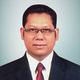 dr. Oji Faoji, Sp.THT-KL merupakan dokter spesialis THT di RS Kartini Lebak di Lebak