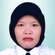 dr. Oka Kurnia Hayati merupakan dokter umum di RS Dr. A.K Gani Palembang di Palembang