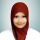 dr. Okcemariya merupakan dokter umum