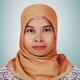 dr. Oki Fitriani, Sp.A merupakan dokter spesialis anak di RS Hermina Ciruas di Serang