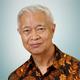 dr. Oki Haryanto, Sp.S merupakan dokter spesialis saraf di RS Immanuel di Bandung