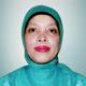 dr. Oki Lestari Irsan, Sp.S merupakan dokter spesialis saraf di RS Hermina Mekarsari di Bogor