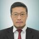 dr. Okkian Wijaya Kotamto, Sp.B-KBD, FINACS merupakan dokter spesialis bedah konsultan bedah digestif di Bethsaida Hospital di Tangerang