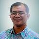 dr. Oktavianus Wahyu Prihantoro Trisno Putro, Sp.OG merupakan dokter spesialis kebidanan dan kandungan di RSU Queen Latifa Kulon Progo di Kulon Progo