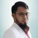dr. Oky Noviandry Nasir, Sp.B(K)V merupakan dokter spesialis bedah konsultan vaskular di RS Hermina Daan Mogot di Jakarta Barat