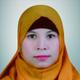 dr. Oky Rahma Prihandani, Sp.A, M.Si.Med merupakan dokter spesialis anak di RSIA Gunung Sawo Semarang di Semarang