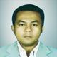 dr. Oky Trisdiana Wahyat, Sp.B merupakan dokter spesialis bedah umum di RSIA Livasya di Majalengka