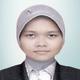 dr. Olga Rasiyanti Siregar, Sp.A(K) merupakan dokter spesialis anak konsultan di Siloam Hospitals Dhirga Surya Medan di Medan