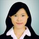 dr. Olivia Charissa, Sp.GK merupakan dokter spesialis gizi klinik di RS Grha Kedoya di Jakarta Barat