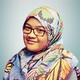 dr. Olivia Dwimaswasti merupakan dokter umum di RS Hermina Solo di Surakarta