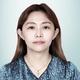 dr. Olivia Fransisca Moniaga, Sp.B merupakan dokter spesialis bedah umum di RS Pancaran Kasih di Manado