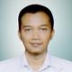 dr. Omadi Wisnu Priarto, Sp.Rad merupakan dokter spesialis radiologi di RS Kalbu Intan Medika di Pangkal Pinang
