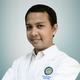 dr. Omar Luthfi, Sp.OT merupakan dokter spesialis bedah ortopedi di RS Islam Jakarta Sukapura di Jakarta Utara