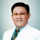 dr. Onasis Sudarto, Sp.And merupakan dokter spesialis andrologi di Siloam Hospitals Surabaya di Surabaya