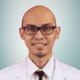 dr. Ondo Renaisan Sitorus, Sp.B merupakan dokter spesialis bedah umum di RS PGI Cikini di Jakarta Pusat