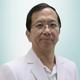 dr. Ong Tjandra, Sp.OG(K)Onk, MMPD merupakan dokter spesialis kebidanan dan kandungan konsultan onkologi di Siloam Hospitals Kebon Jeruk di Jakarta Barat