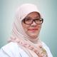 dr. Ny. Oni Khonsa, Sp.OG(K)Onk merupakan dokter spesialis kebidanan dan kandungan konsultan onkologi di RS Islam Jakarta Cempaka Putih di Jakarta Pusat