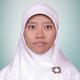 dr. Ony Wiraswati, Sp.PD merupakan dokter spesialis penyakit dalam di RS Hermina Balikpapan di Balikpapan
