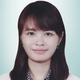dr. Ophelia Sumarno merupakan dokter umum di Klinik Kulit dan Kecantikan Estetiderma - Cibinong di Bogor