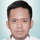 dr. Oryza Satria, Sp.OT(K)  merupakan dokter spesialis bedah ortopedi konsultan di Mayapada Hospital Jakarta Selatan di Jakarta Selatan