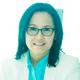 dr. Oska Mesanti, Sp.PD-KGEH merupakan dokter spesialis penyakit dalam konsultan gastroenterologi hepatologi di RS Columbia Asia Pulomas di Jakarta Timur