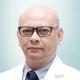 dr. Otman Siregar, Sp.OT(K)Spine merupakan dokter spesialis bedah ortopedi konsultan di RS Columbia Asia Medan di Medan