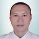 dr. Otniel Adrians Labobar, Sp.An, M.Biomed merupakan dokter spesialis anestesi di RS Bhakti Rahayu Denpasar di Denpasar